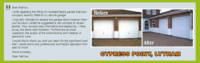 insulated-garage-doors-sean